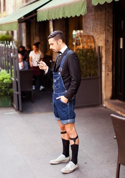 zoknis